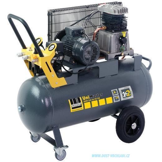 Kompresor UniMaster 510-10-90DX