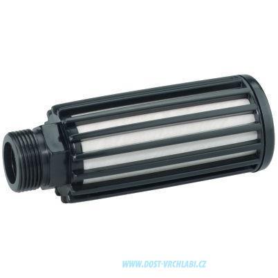 Tlumič hluk. SDP-SPE-G3/4a