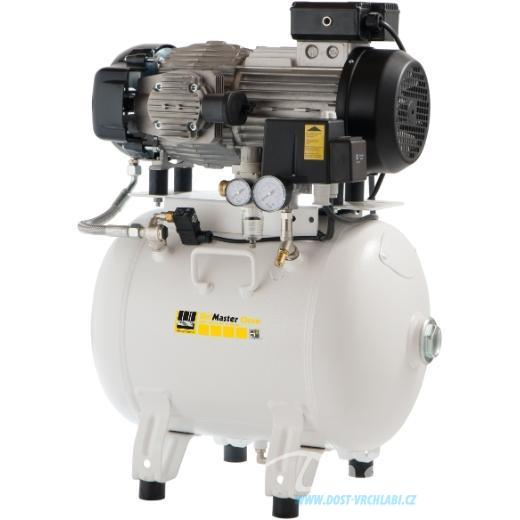 Kompresor UNM 240-8-40 W Clean