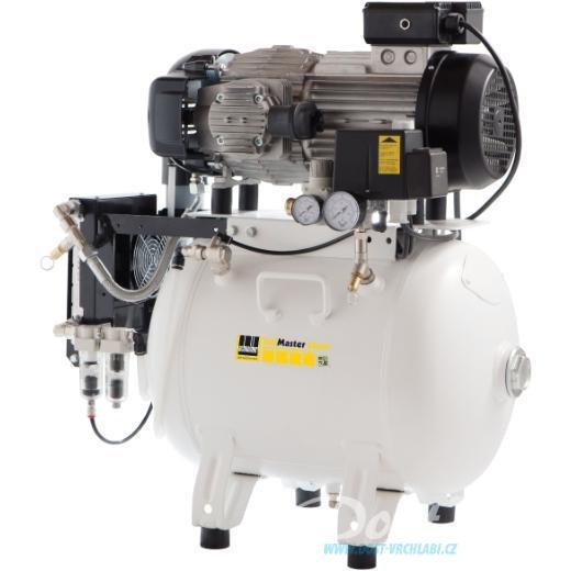 Kompresor UNM 240-8-40 WXM Clean