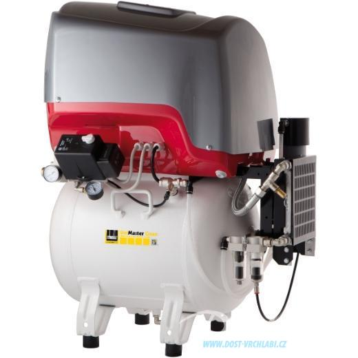Kompresor UNM 240-8-40 WXSM Clean