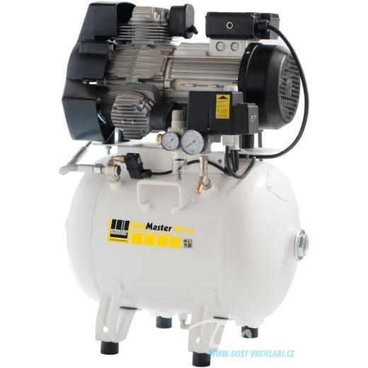 Kompresor UNM 360-8-40 W Clean