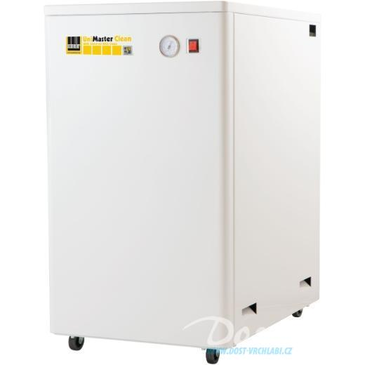 Kompresor UNM 360-8-40 WXS Clean