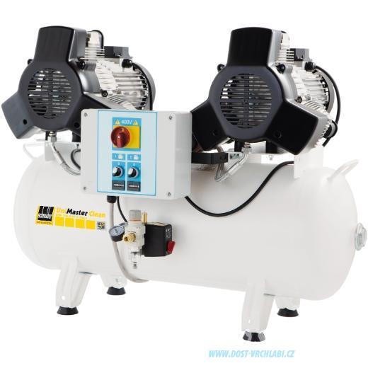 Kompresor UNM 720-8-90 D Clean